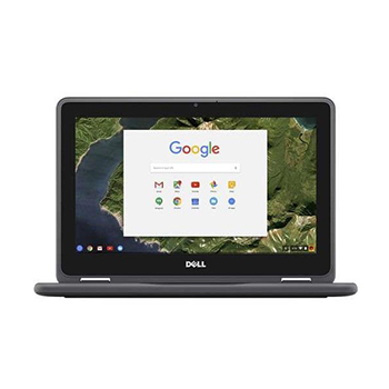Dell Chromebook 3189 Education N3060 4 16 INT