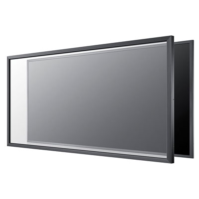 Samsung CY TE65EDC Touch Screen