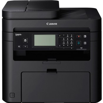 Canon i SENSYS MF217w Laser Printer