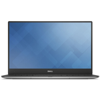 Dell XPS 13 9343 i5 8 256SSD INT Non Touch FHD