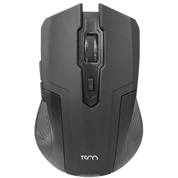 TSCO TM630W Wireless Mouse