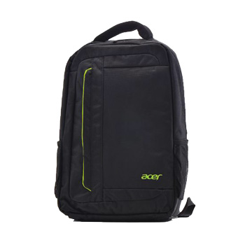 کیف لپ تاپ ایسر | Acer Backpack Bag For 15.6 inch Laptop