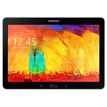 Samsung Galaxy Note 10.1 2014 Edition P605 LTE 32GB