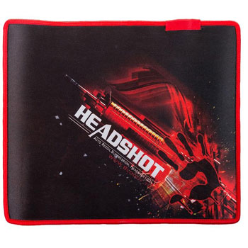 A4TECH Bloody B 072 Gaming Mouse Mat Large MousePad