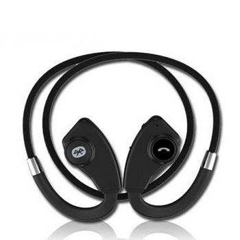TSCO TH5310 Wireless Headset