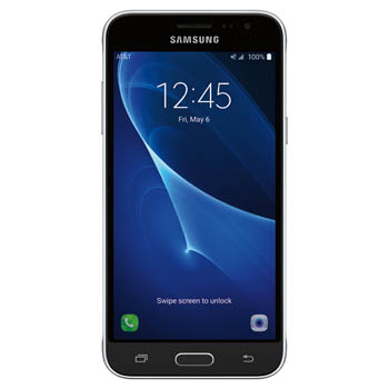 Samsung Galaxy Express Prime 16GB