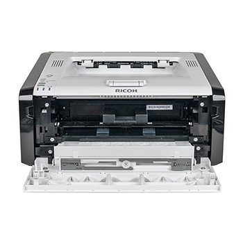 Ricoh SP 220SNw Laser Printer