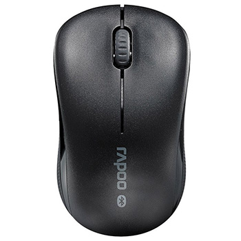 Rapoo 6010 Wireless Mouse