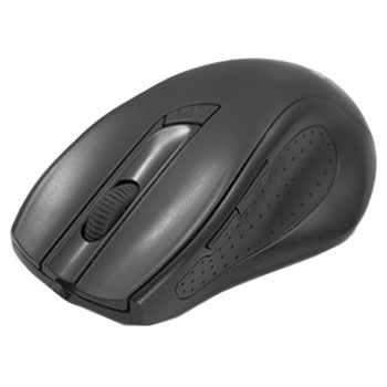TSCO TM608W Wireless Mouse