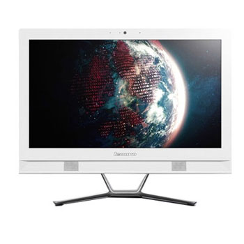 Lenovo All-in-One C4030 B I5-8-1-1