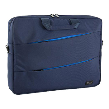 Exon Katana Dark Blue Laptop Bag