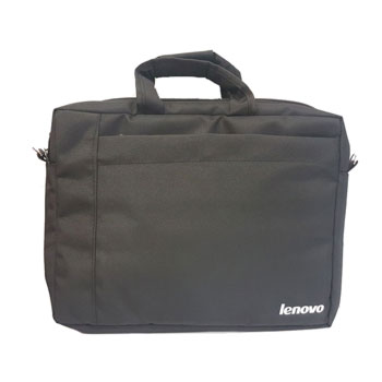 Lenovo 6020 Laptop Bag
