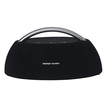 Harman Kardon Go Play Speaker