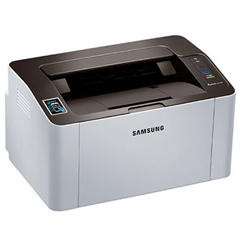 Samsung M2020 Laser Printer