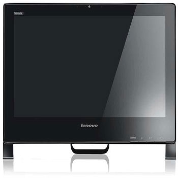 Lenovo ThinkCentre Edge 62Z G2030-4-500-INT