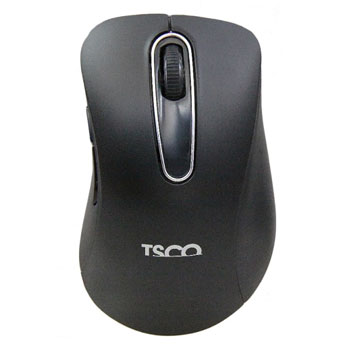 TSCO TM810W Wireless Mouse