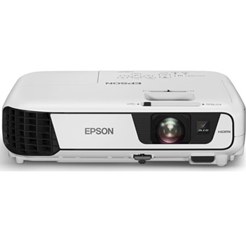 Epson EB S31 Projector