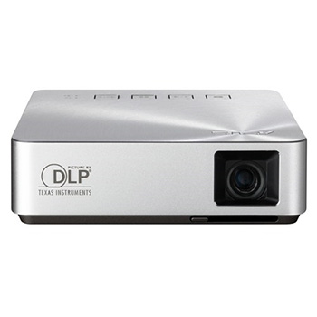 Asus S1 Data Projector