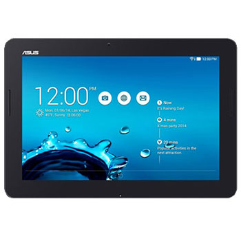 ASUS Transformer Pad TF303CL 32GB