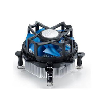 DeepCool ALTA7 Cpu Air Cooler