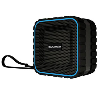 Promate AquaBox Wireless Speaker