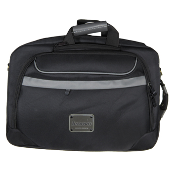 کیف سه کاره لپ تاپ لنوو | Lenovo Multifunctional laptop bag-B