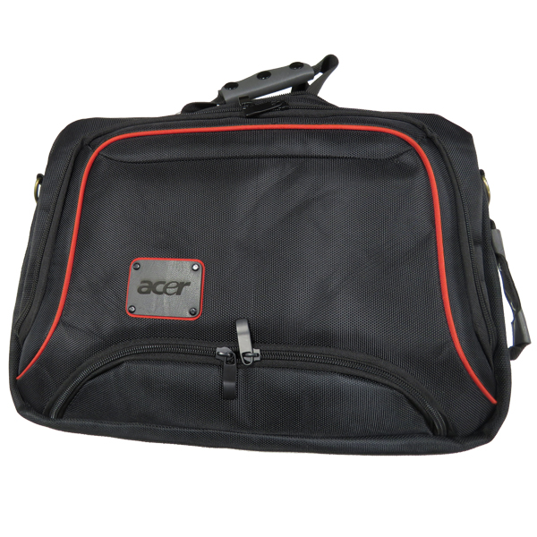 Acer Multifunctional laptop bag-A