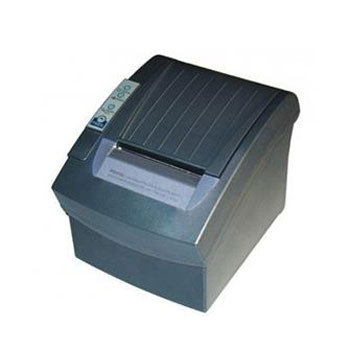 Axiom RP-80250 USE Thermal Printer with LAN Port