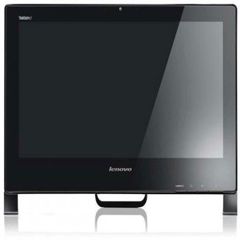 Lenovo Edge 92z I5-4-500-2-Touch