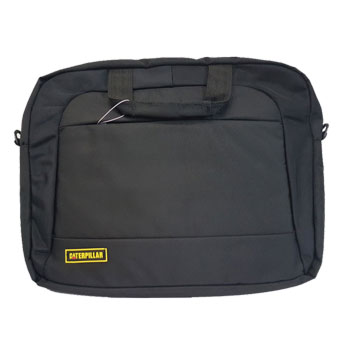 Caterpillar 6030 Laptop Bag