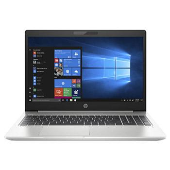 HP ProBook 450 G7 i5 10210U 8 1 256SSD 2 MX130 HD