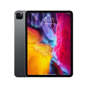 Apple iPad Pro 11 2020 LTE 512GB