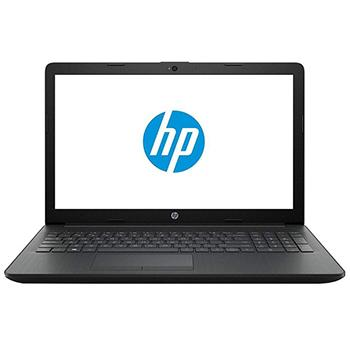 HP 15T DA2189NIA i5 10210U 8 1 128SSD 4 MX130 HD