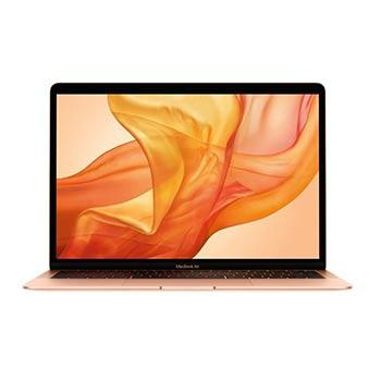Apple MacBook Air MWTL2 2020