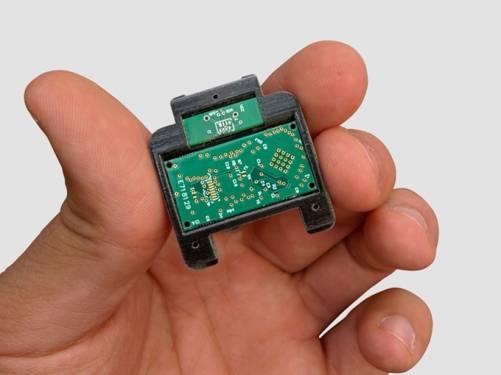 Blocks: اولین ساعت هوشمند ماژولار جهان