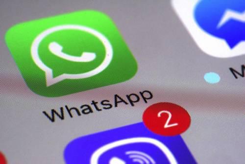 هک واتساپ و تلگرام از طریق ارسال تصاویر آلوده به بدافزار امکانپذیر است