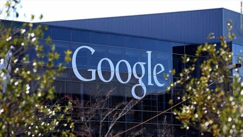 گوگل برای دومین بار ارزشمندترین برند جهان شناخته شد