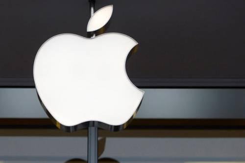 اپل در اروپا به پرداخت 13 میلیارد یورو مالیات محکوم شد