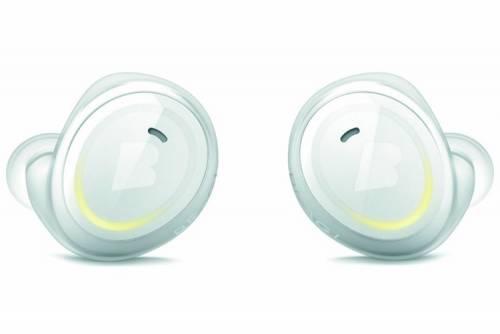 اپل به زودی ایرپادهای بی سیم بلوتوثی تولید می کند