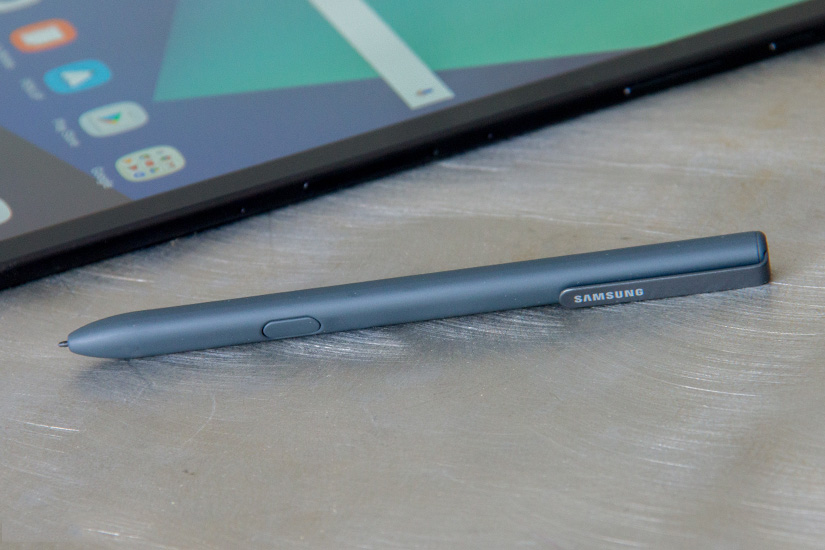 قلم تب اس 3