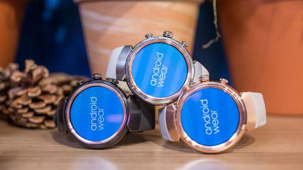 ایسوس ساخت ساعتهای هوشمند را متوقف میکند