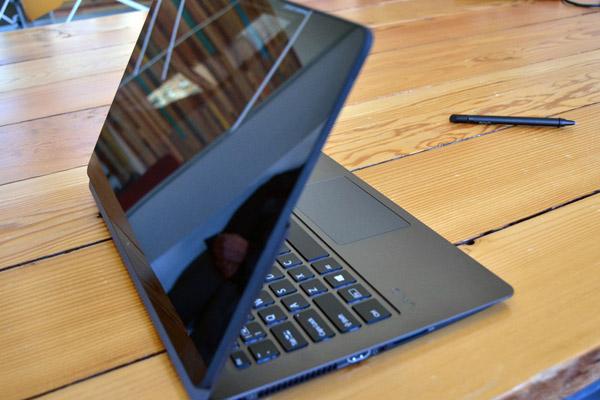 Vaio و رونمایی از سه لپ تاپ ویندوزی جدید