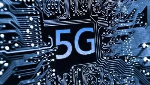 درباره فناوری 5G بیشتر بدانید