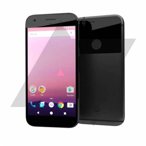 مشخصات تلفن هوشمند Pixel XL گوگل فاش شد