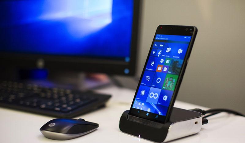 بهترین گوشی های ویندوز فونی 2016 کدامند؟