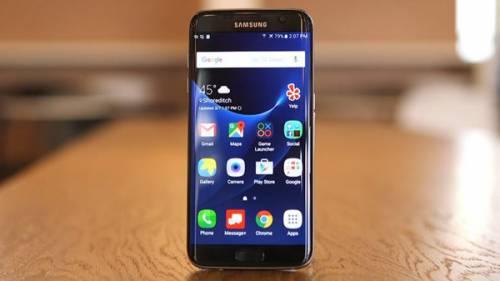 بهترین گوشی هوشمند سال 2016 معرفی شد