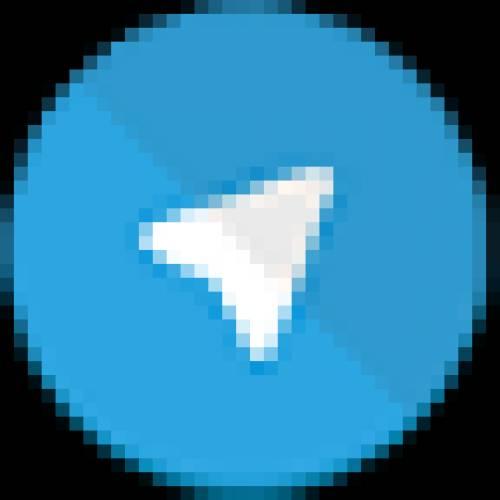 کانال تلگرام بهینه پردازش