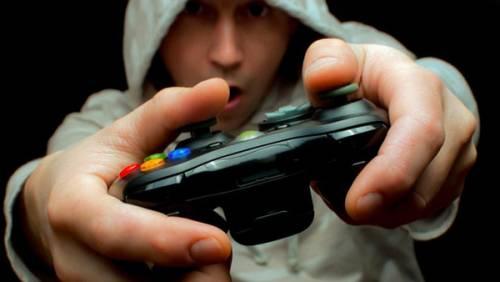 بازیهای کامپیوتری اکشن به ماده خاکستری مغز  آسیب میرساند