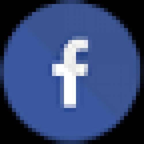 فيسبوک بهينه پردازش