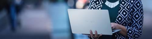 نقد و بررسی لپ تاپ ویندوزی vaio z - طراحی